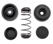Drum Brake Wheel Cylinder Repair Kit-Element3 Front,Rear Raybestos WK106