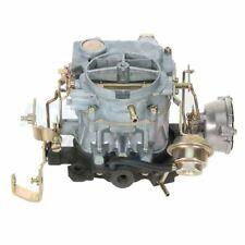 Carburetor Carb Fit For 2 Barrel Chevrolet Engine 350/5.7L 1970-1980 6.6L 400 cu