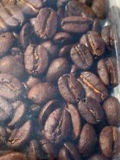 Organic Jamaican Blue Mountain - Medium Dark - 1/2 Pounds - Fresh Sealed
