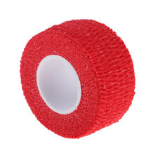 5m Finger Protective Grip Tape Bandage for Sports Golf Clubs / Hockey Sticks