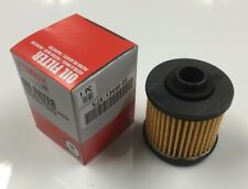 YAMAHA GENUINE OIL FILTER 5JX-13440-00 - TDM 900 / XVS 250 VIRAGO