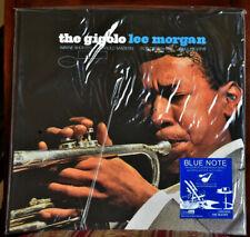 "AUDIOPHILE MUSIC MATTERS LEE MORGAN ""The Gigolo"" 180g 45rpm #2LP SET No. #702 SS"