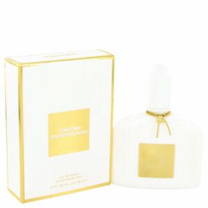 Tom Ford White Patchouli Eau De Parfum 1.7 oz/ 50 ml
