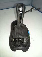 GEAR STICK BMW 5 Series 2004 To 2007 6 Speed Gear Lever - 5160742