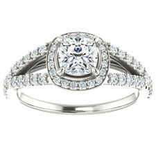 -100-carat-cushion-moissanite-forever-one-halo-style-ring-charles-colvard