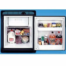 Norcold 3.6 CF AC-DC Built-In Marine Refrigerator