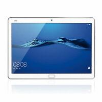 2 x Displayfolie zur Entspiegelung für Huawei MediaPad M3 Lite 10 Schutz Folie
