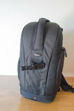 Lowepro Flipside 200 Backpack unused