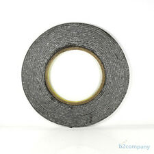 3M Sticker Tape 2MM Sticker Double Side Adhesive For Cellphone Touch Screen LCD