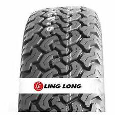 Pneumatici Linglong 235/65R17 TL 108H  Green-max 4x4 R620