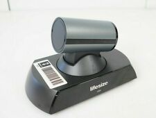 Lifesize Icon 400 1080p HDMI Video Conference Camera LFZ-033