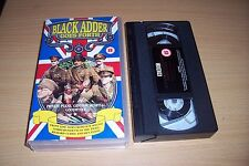 Blackadder Goes Forth - Private Plane / General Hospital / Goodbyeee (VHS/SH, 19
