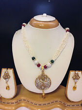 Pearl Sets Jewellery