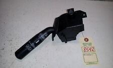 2004 Ford Explorer Wiper Switch OEM 2L2T-13K359-ACW #8542