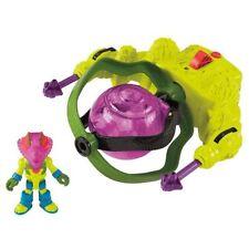 Mattel Preschool Activity Toys