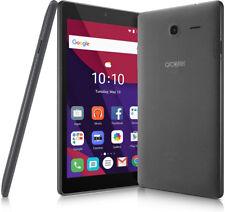 "Tablet Alcatel Pixi 4 8063 WiFi 7.0"" gris"