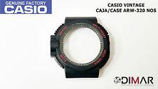 VINTAGE CASE/CAJA  CASIO ARW-320 NOS
