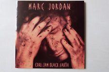 MARC JORDAN Cool Jam Black Earth AOR WESTCOAST CD 1996