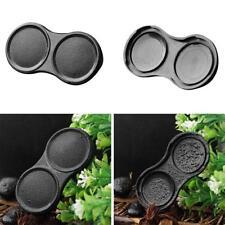 TLR bay 1 lens cap for Rollei Rolleiflex T Yashica 124 Minolta autocaord AuA