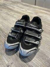 New listing Foor Cycle Shoes Size 8 UK, 42 EUR