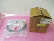 AMAT 0140-06750 Cable Assy Wafer Tray Sensor Nova, 300MM, Harness, 413838