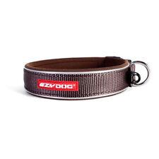 EzyDog Unisex Dog Collars