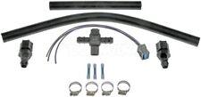 Dorman Products 911-260 New Pressure Sensor  12 Month 12,000 Mile Warranty