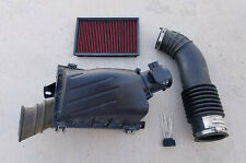 Mercury Marauder Airbox Assembly for Upgrading Pre-2005 Ford Crown Victoria