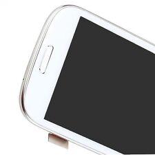 Für Samsung Galaxy S3 i9300 i9305 LCD-Display mit Touchscreen + Rahmen + Tools