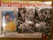 Dragon Ball Super Card Game Tournament Kit 08 Bandai