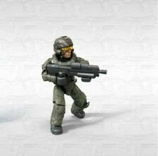 NEW Mega Construx Halo Infinite Series 1 Marine #10