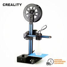 CREALITY 3D Drucker  DIY Kit  Ender-2 Large Printing Size 3D Metal Printer