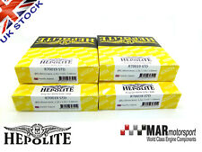 BMW 1 | 2 | 3 | 4 series 320 | 420 | 330 | 430 B48 4 Cylinder HEPOLITE Ring Set