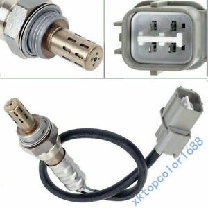 For Honda CR-V Element Acura RSX 01-05 Air Fuel Ratio O2 Oxygen Sensor 234-9064