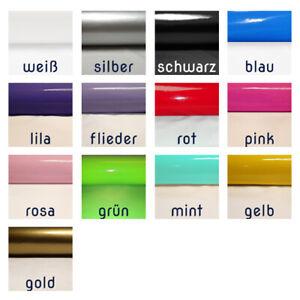 Stoffmuster Wetlook Lackleder Imitat Latex Lackstoff Vinyl Glanz Stretch 10x10cm