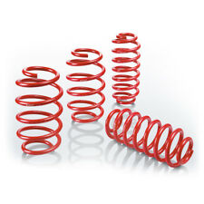 Eibach Sportline Lowering Springs E20-20-004-01-22 for BMW 3/3 Coupe