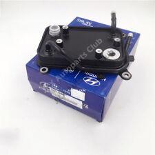 Genuine j Transmission Cooler for Hyundai Kia Santa Fe Sonata OEM # 256201U500