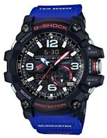 2018 NEW CASIO Watch G-SHOCK Mad Master GG-1000TLC-1AJR Men's from japan F/S