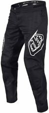 Troy Lee Designs Black 2019 Sprint MTB Pant