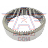 FOR CATERPILLAR PLANET GEAR 4V0093 !!!FREE SHIPPING! 23 TEETH CAT