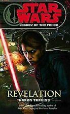 Livres de fiction Star Wars en anglais