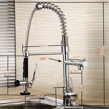 commercial kitchen heavy duty faucet tool fashion water