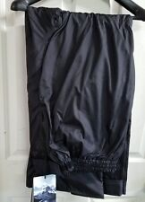 #470 NEW Gebring's Heated Clothing, Black Pants, 3XL