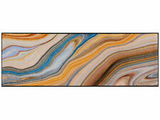 wash+dry Design Interior | Granito 60x180 cm by Kleentex