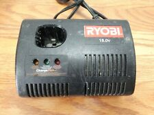 Ryobi Charge Plus+ Battery Charger Model 140237021 18.0V Class 2