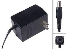 SONY AC-940 AC940 Desktop Power Supply