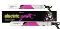 PAUL MITCHELL protools express mini smooth Electric Youth smoothing iron