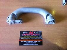 GENUINE 2006 - 2009 SEAT LEON MK2 INTERIOR ROOF GRAB HANDLE 1P0857607ABC