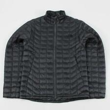 The North Face Zip Neck Coats & Jackets for Men