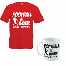 Sports Red T-Shirts for Men